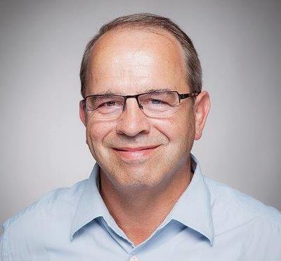 Tony Müller, Käserei-Unternehmer