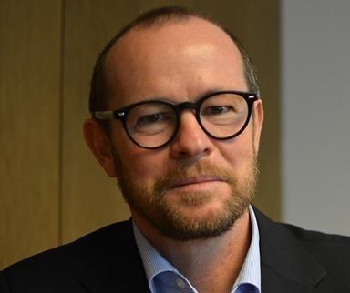 Thomas Weihrich, Weinrich Informatik
